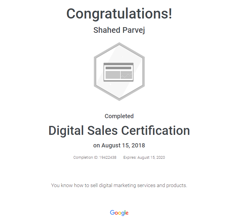 Google-Digital-Sales-Certification-2